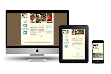 que es responsive layout 191 qu 233 es responsive web design baluart net