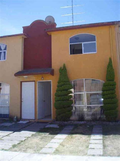 vendo casa barata vendo casa barata chihuahua departamento casa en