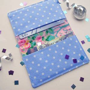 sewing pattern card holder pinterest the world s catalog of ideas