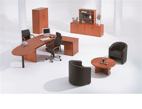 Design Office Desks Office Furniture Designs An Interior Design