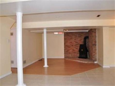 1 bedroom basement for rent in mississauga mississauga apartments for rent one bedroom basement