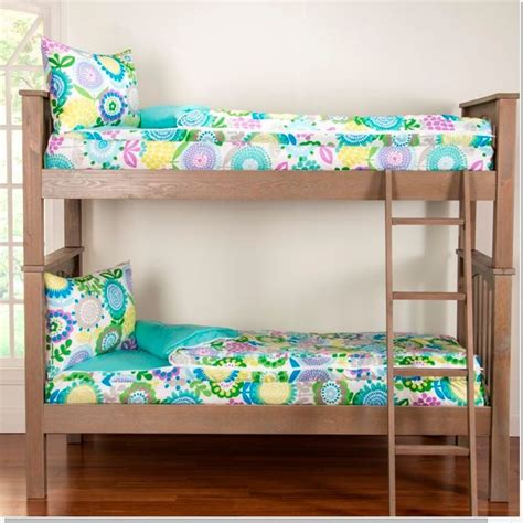 zipper bedding 8 best images about zip bedding on pinterest monsters