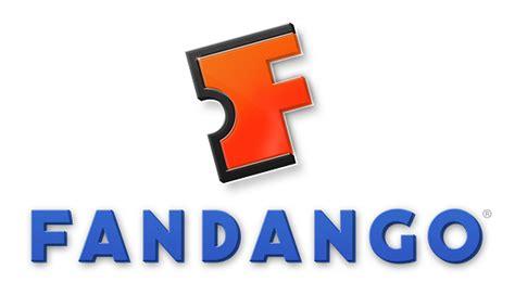 25 Fandango Gift Card - quadruple giveaway 25 fandango gift cards for thelegomovie fandangofamilyroom