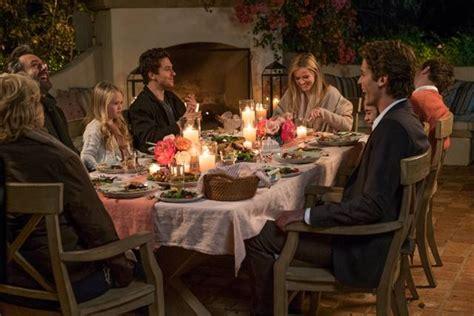 Ballard Design Reviews home again teaser trailer debut lands starring reese