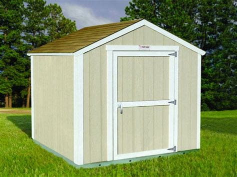 Sheds Albuquerque by Tuff Shed 16 Photos Builders 8450 Pan American Fwy