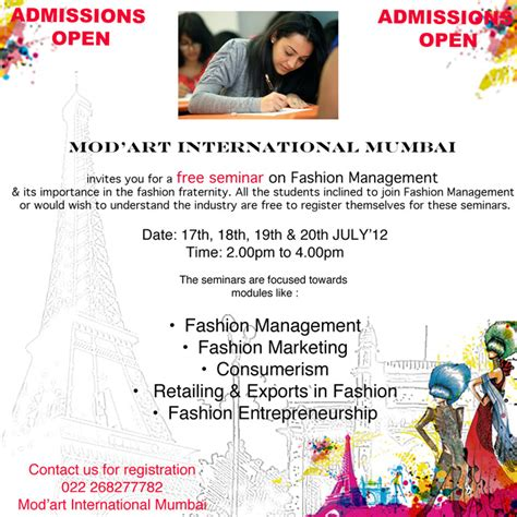 design management courses in india top fashion design school garment designing tailoring
