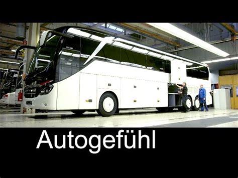mercedes benz mcv  bus exterior  interior    doovi