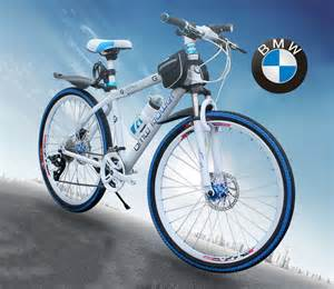 Bmw Bicycles No 1 Bicycle Shop In Singapore Bicycles And