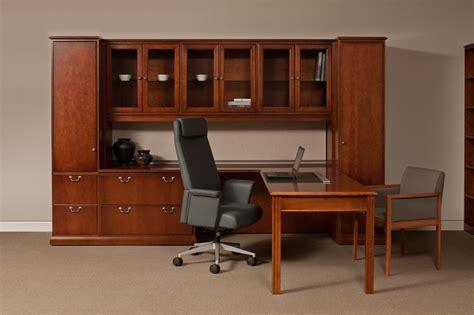 modern office desk ta st petersburg clearwater