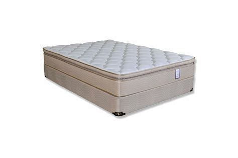 Discount Mattress Stores Mattress Warehouse Nc Neiltortorella