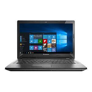 Lenovo Ip110 Quadcore 2gb 1tb New lenovo g40 80 14 inch hd intel i5 5200u 4gb 1tb 2gb ati exo pro r5 m330 windows 10