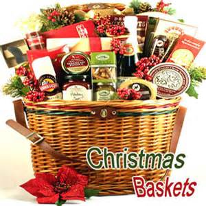 kitabi uhren deluxe family christmasitalian holiday basket