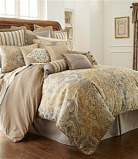 waterford bedding collections pin by erin h on master bedroom ideas pinterest