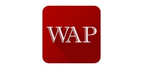 Play Store Wap Wap Apps On Play
