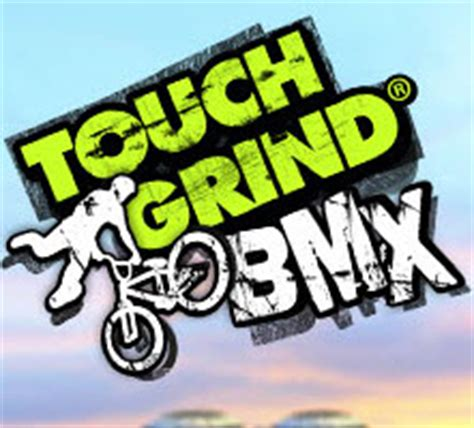 touchgrind bmx apk touchgrind bmx apk for android