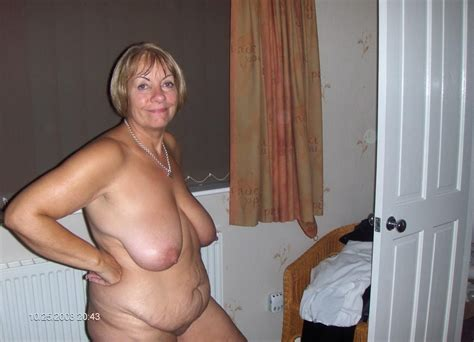 Lo In Gallery Full Naked Mature And Granny Grannie I Picture
