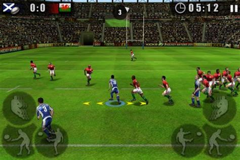 rugby nations apk rugby nations 11 apk for android aptoide