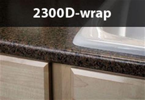 Winnipeg Custom Countertops by Winnipeg Custom Cabinetry And Countertops Quickship Program