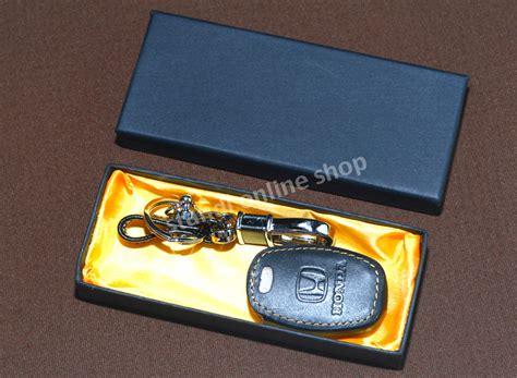 Sarung Kunci Kulit Leather Keycase Honda Mobilio Brio J Diskon 07 02 16 wearetheparsons
