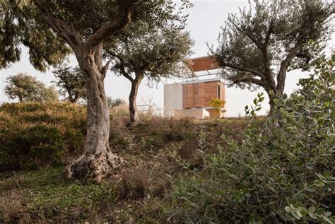 kleine wohnhäuser turmstube und patio wohnh 228 user in aamchit detail