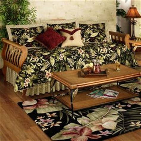 tropical sunset comforter set tropical bedding oceana paisley tropical bedding from