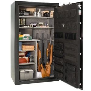 Small Home Safes Reviews Top Liberty Gun Safes Reviewed And Priced