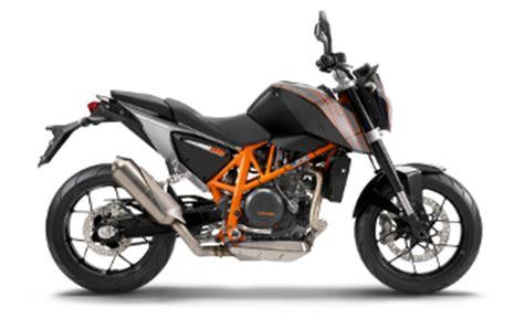 Motorrad F R Einsteiger Ducati by Sportler Und Bikes F 252 R Anf 228 Nger Und Einsteiger