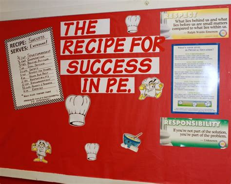 themes in medical education 1000 ideas about pe bulletin boards on pinterest team