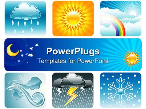 powerpoint templates free weather powerpoint templates free weather images powerpoint