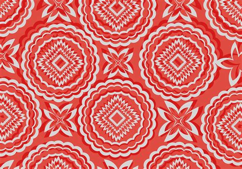 Area Rug Design Vector Area Rug Design Free Vector Stock Graphics Images