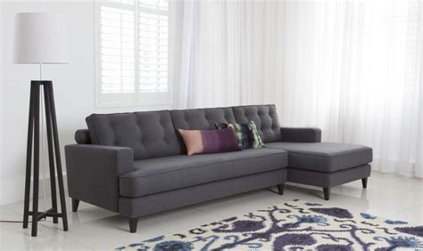 Heals Leather Sofa Heals Sofa Mistral Heals Sofa Search Furniture Thesofa