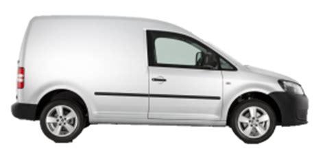 Wir Kaufen Dein Auto Ch by Lieferwagen Ankauf Z 252 Rich Lastwagenankauf Ch