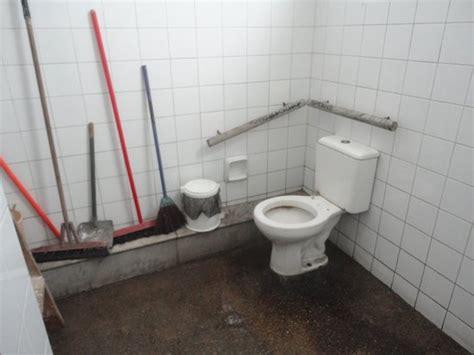 bathroom facilities toilet facilities are basic