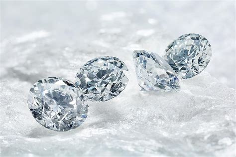 Diamonds For Sale by Diamonds For Sale Selling Certified Diamonds And Radiant