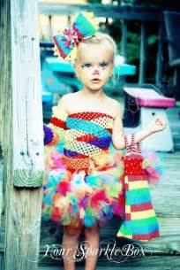 34 diy kid halloween costume ideas c r a f t
