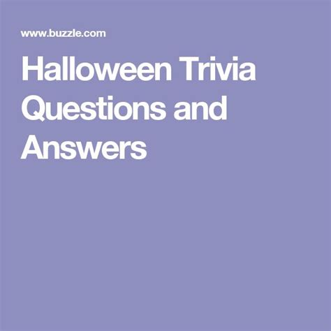 movie trivia questions and answers for teens best 25 family trivia questions ideas on pinterest free