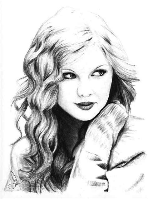 Taylor Swift Free Printable Coloring Pages Az Coloring Pages
