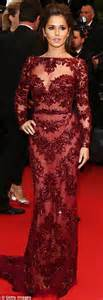 sharon osbourne french fashions x factor s sharon osbourne takes fashion inspiration from