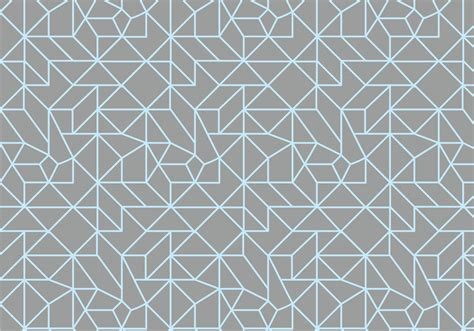 geometric pattern outline geometric pattern free vector designs backgrounds