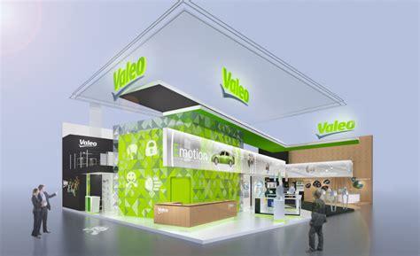 valeo si鑒e social valeo the aftermarket specialist