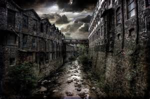 Deserted Places by 1000 Images About Background On Pinterest Ghost Towns