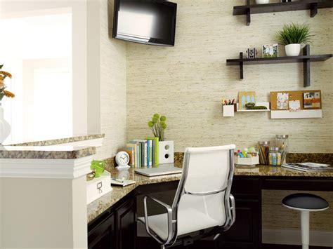 pulte homes design center westfield kitchen home planning center