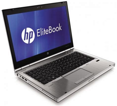 Hp Elitebook 8460p I5 Bridgemulus hp elitebook 8460p y 8560p con bater 237 a de 32 horas de autonom 237 a madboxpc
