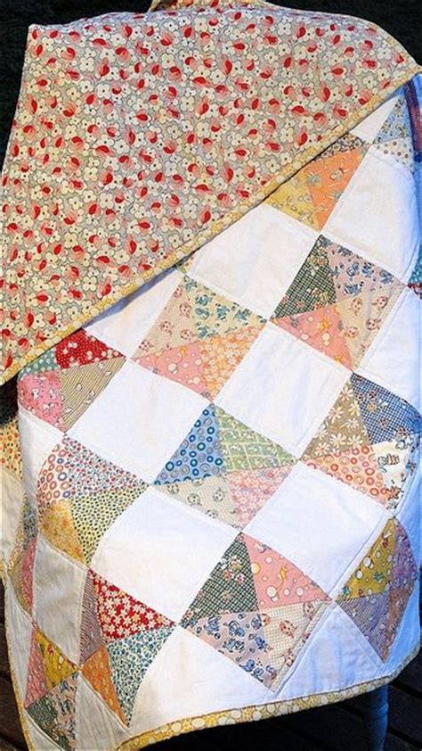 cute quilt pattern baby quilts quilt and cute babies on pinterest