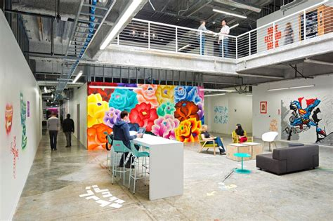 office california will lease its san francisco office for instagram techcrunch