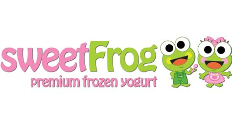 Design Concepts For Home by Sweet Frog Premium Frozen Yogurt