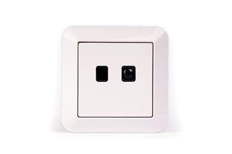 automatische treppenbeleuchtung automatische led treppenbeleuchtung interactive furniture