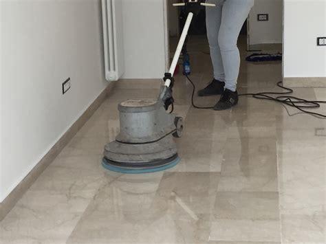 lucidare pavimenti marmo levigatura e lucidatura pavimenti