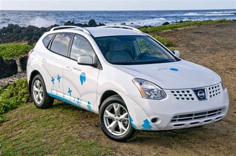 better place car solving the electric car conundrum the current