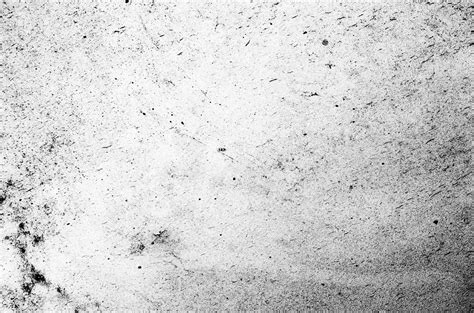 black and white pattern texture 30 white textures textures design trends